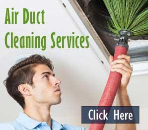 Attic Cleaning and Insulation  - Air Duct Cleaning Palos Verdes Estates, CA
